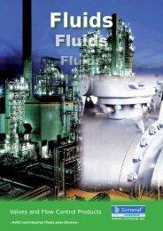 Ref. 03 Fluids - COMEVAL
