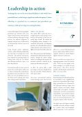 Brochure - Yacht Carbon Offset - Page 2