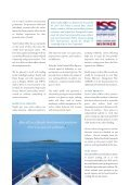 Brochure - Yacht Carbon Offset - Page 3