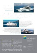 Brochure - Yacht Carbon Offset - Page 6