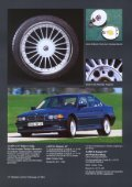 E - Alloy Wheels Direct - Page 3