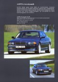 E - Alloy Wheels Direct - Page 5