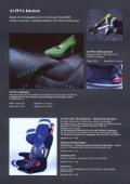E - Alloy Wheels Direct - Page 6