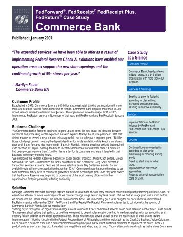 A Framework for e-Commerce Implementation: Nigeria a Case Study