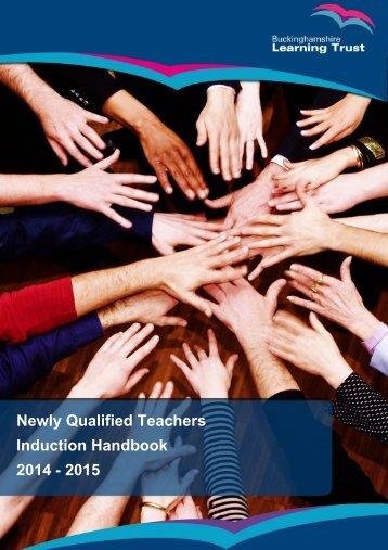 NQT_Handbook_2014-15