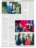 """MARBELLA - presentata una nuova versione della fiat 500 """"arredata ... - Page 3"""