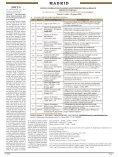 """MARBELLA - presentata una nuova versione della fiat 500 """"arredata ... - Page 7"""