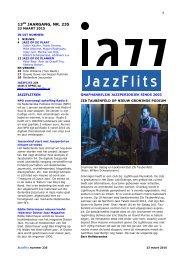 jazzflits13.06