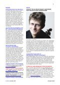 jazzflits13.06 - Page 3