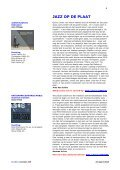 jazzflits13.06 - Page 4