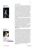 jazzflits13.06 - Page 5