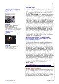 jazzflits13.06 - Page 6
