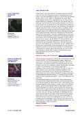 jazzflits13.06 - Page 7