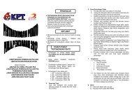 Borang Penyertaan Pertandingan Pidato Piala Pengarah ... - PSA