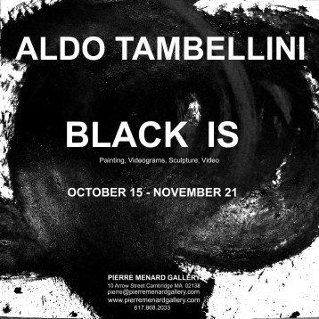 aldo_tambellini_e-catalog