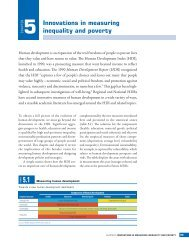 innovations in measuring inequality and poverty 5