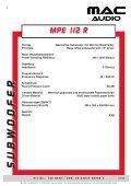 Technische Details - Seite 6