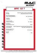 Technische Details - Seite 7