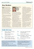 Summer 2010 - Reigate and Banstead Borough Council - Page 3