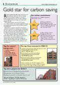 Summer 2010 - Reigate and Banstead Borough Council - Page 6