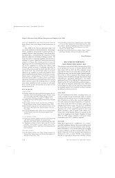 p_letter 65..226 - Andrew S. Erickson