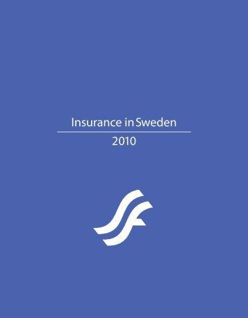 travel insurance sweden