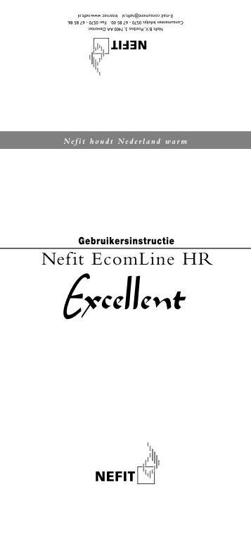6c46e5cd531 EcomLine Excellent