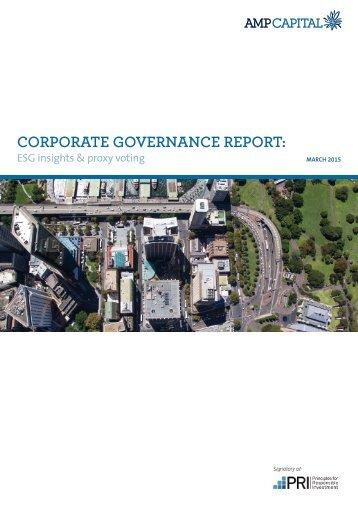 AMPCI-Corp-Gov-Report-2014-12-17-March-2015-2
