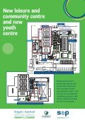 Exhibition Boards (PDF document [1.3Mb]) - Reigate and Banstead ... - Page 2