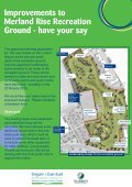 Exhibition Boards (PDF document [1.3Mb]) - Reigate and Banstead ... - Page 4