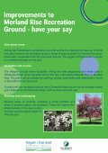 Exhibition Boards (PDF document [1.3Mb]) - Reigate and Banstead ... - Page 6