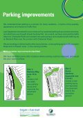 Exhibition Boards (PDF document [1.3Mb]) - Reigate and Banstead ... - Page 7