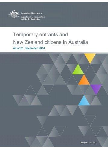 temp-entrants-newzealand-dec14