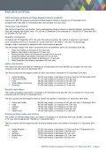 temp-entrants-newzealand-dec14 - Page 5