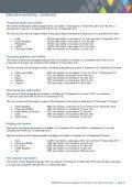 temp-entrants-newzealand-dec14 - Page 6
