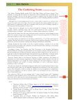 The Gathering Storm - Insurance in a Climate of Change - Page 3