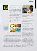 vol.07 - CS LoxInfo - Page 7