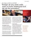Warm Nederland juni 2013 - Page 3