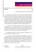 Climate of Maharashtra - Page 2