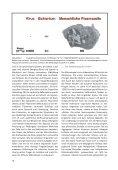 Viren, blinde Passagiere der Zellen - Forschung für Leben - Page 2