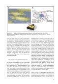 Viren, blinde Passagiere der Zellen - Forschung für Leben - Page 3