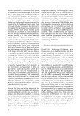 Viren, blinde Passagiere der Zellen - Forschung für Leben - Page 6