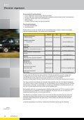 XII. Diensten - Remeha - Page 2