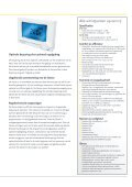 Product Datablad - Remeha - Page 3