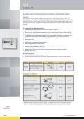 VII. Regeltechniek - Remeha - Page 5