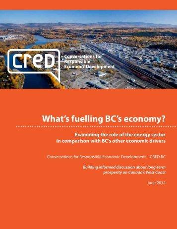 Fuelling-BCs-economy-WEB