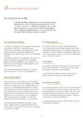 La Parole de Dieu pour le monde - Page 6