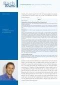 Nr. 6, August 2008 - schwellenkorporationen.ch - Seite 2