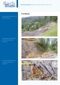 Nr. 6, August 2008 - schwellenkorporationen.ch - Seite 4