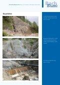 Nr. 6, August 2008 - schwellenkorporationen.ch - Seite 5